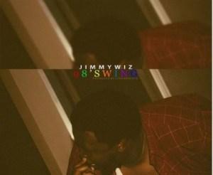 Jimmy Wiz - 98? Swing